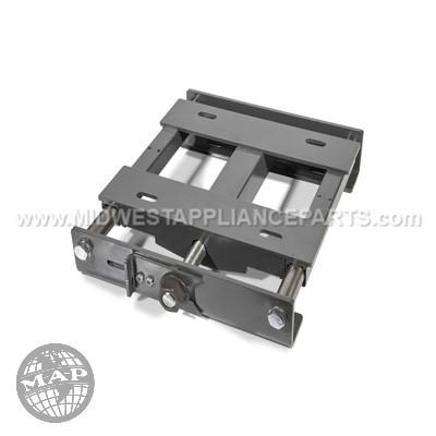 BSAMBI605QR Browning Tenso-Set Series 605 Iec Motor Base Qr