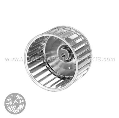 BW16123 Packard Blower Wheel/4