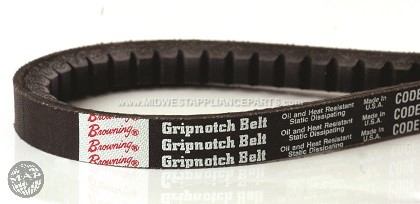 BX94 Browning Belt
