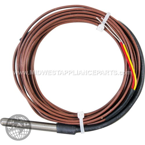 CDI-257 Custom Deli Equipment Temperature Sensor