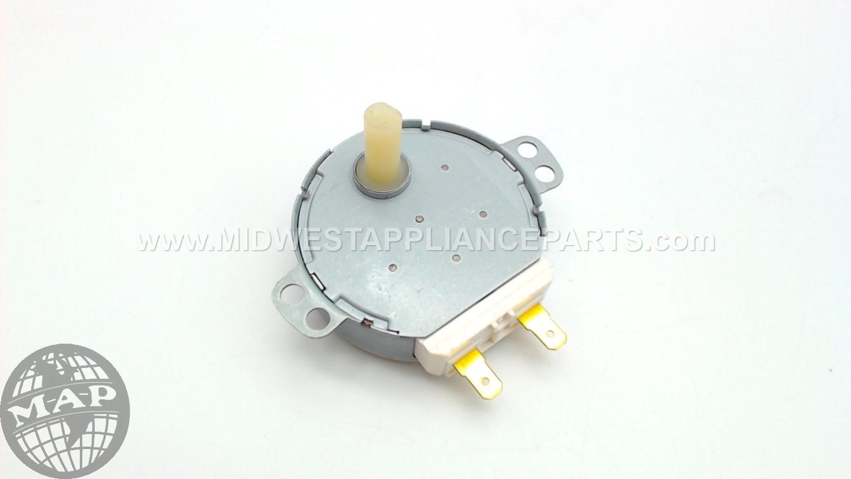 DD31-00007A Samsung Diverter Motor