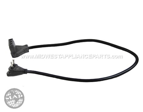EBM10847 Ebm-Papst Hill Phoenix Harness For Ebm Fan