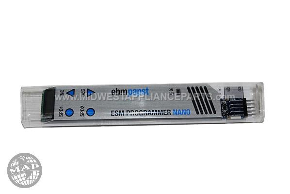 EBM600003 Ebm-Papst Nano Esm Programer For Ebm Motors