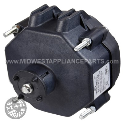 ECR01A0243 Wellington Wellington 16 Watt Ecm Motor 115 Volts