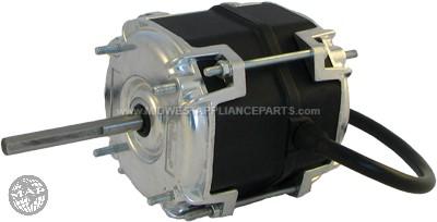 ECR950061 Wellington Wellington Motor