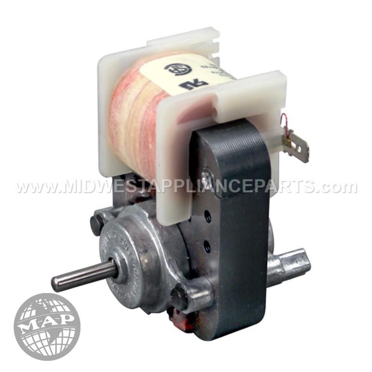 ELMTR0230 Randell Motor Evaporator Fan 1 20v Cwse Individually