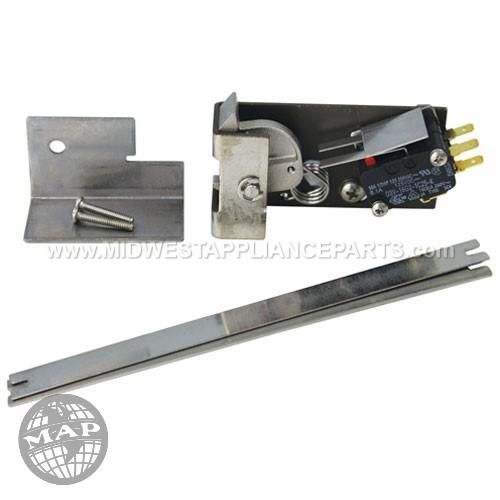 ENC-3050 Turbo Chef Oven Door Switch Kit