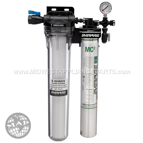 EV9328-01 MULTIPLEX Coldrink System - 1-mc(2)