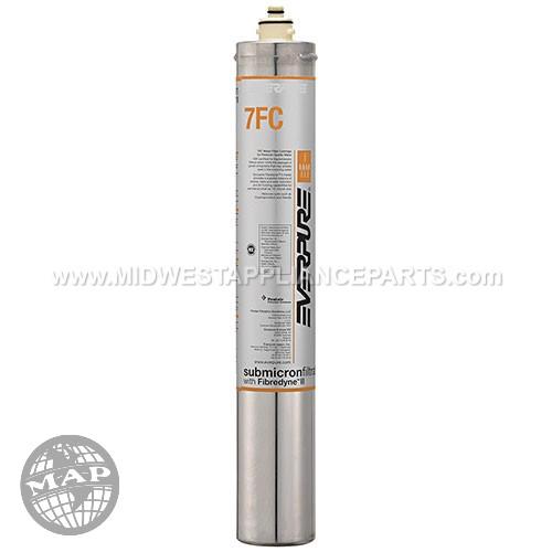 EV969261 Everpure Replacement Cartridge - 7fc