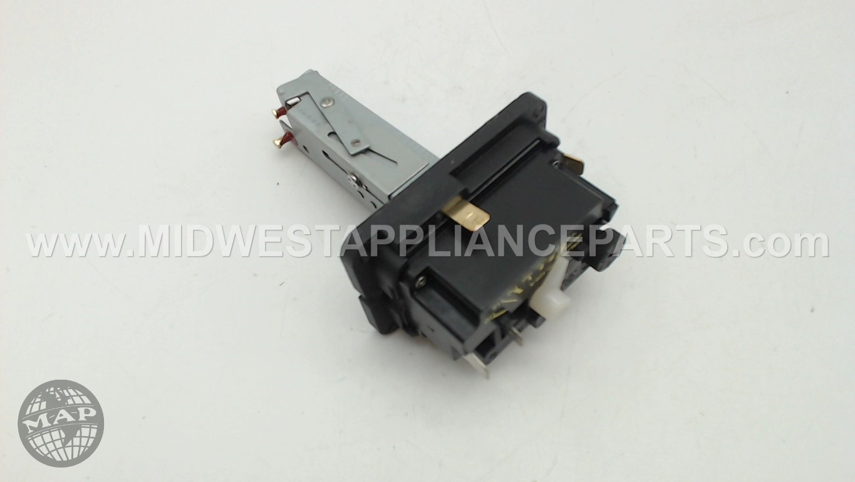 F558 Camstat Fal3c05td120a fan/limit 3ins.