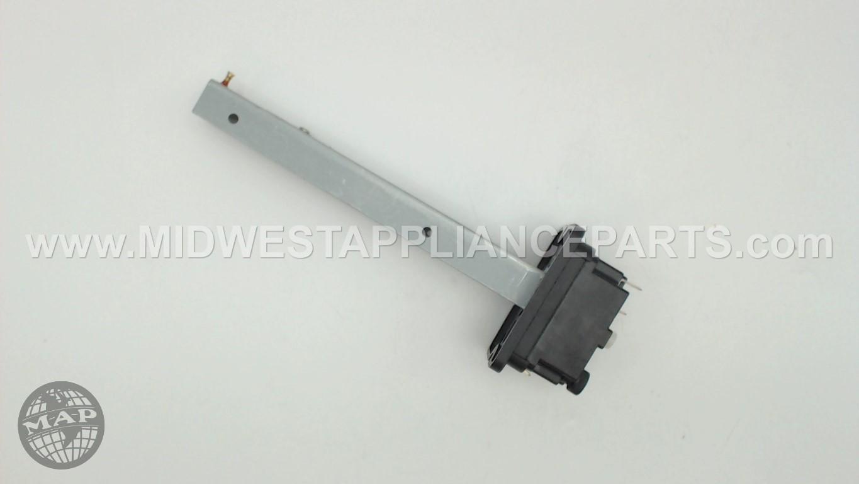 F559 Camstat Fal7c05td120a fan/limit 7ins.