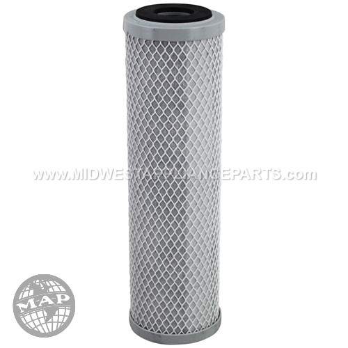 FI-26356 Alto-shaam Filter Cartridge