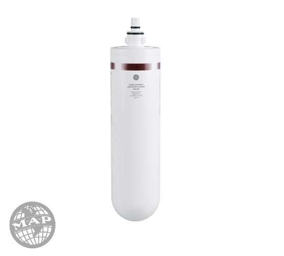 GXULQR General Electric Water Filtration System Water Filter