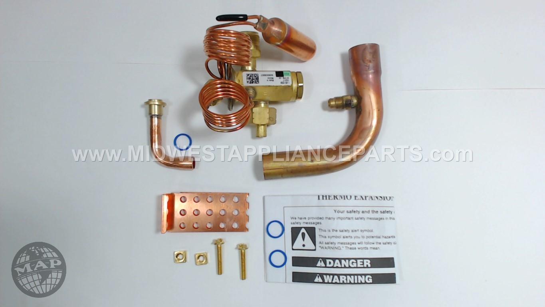 H2TXV03 Armstrong Txv valve