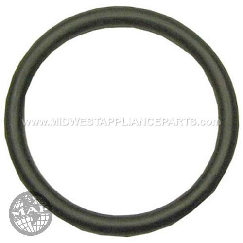 HC160554 Electrofreeze O-ring7/8 Id X 1/8 Width