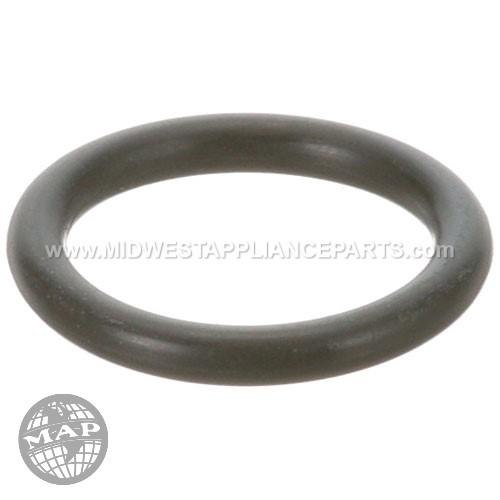 HC160582 Electrofreeze O-ring13/16 Id X 1/8 Width