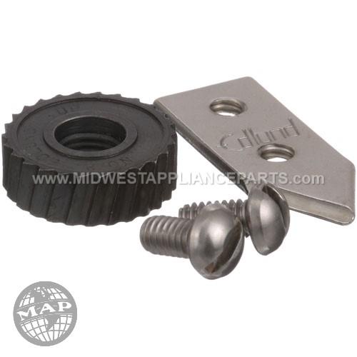 KT1200 Edlund Parts Kit - #2