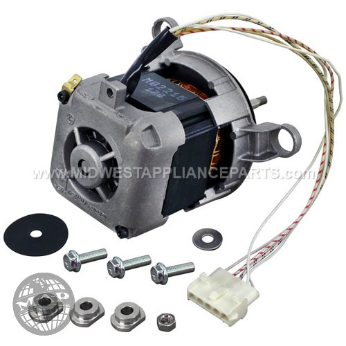 KVN013 Cadco Motor