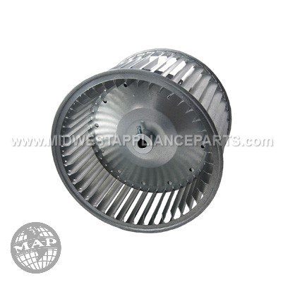 L00836016 LAU Blower Wheel