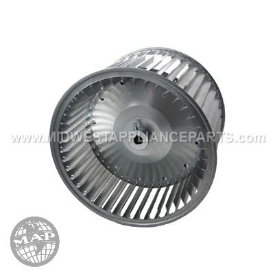 L00840310 LAU Blower Wheel