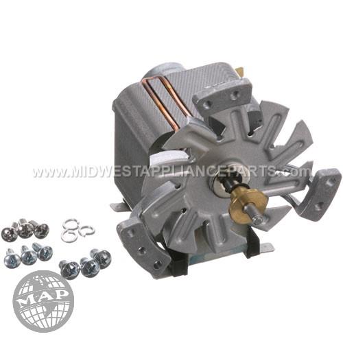 M013431K Moffat Motor Kit 240v/50hz 20 8v/60hz 36w