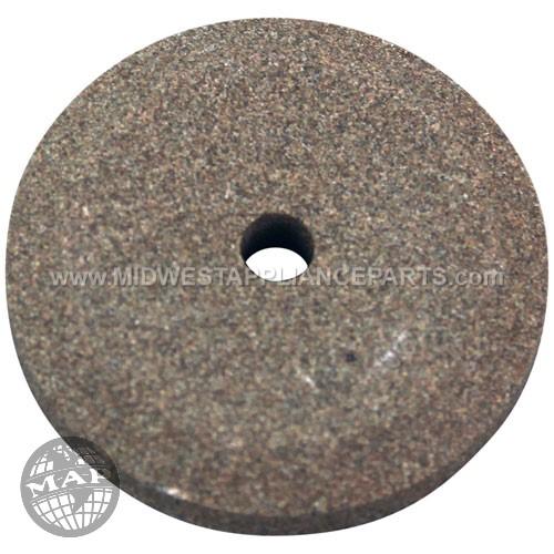 M092 Globe Deburring Stone