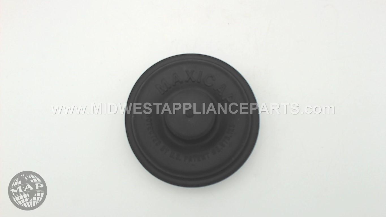 MAXICAP-3R Replacement Regulator Cap For 325-3