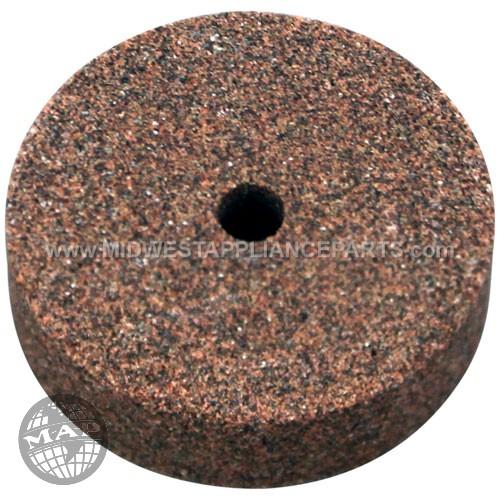 MCC17 Globe Sharpening Stone