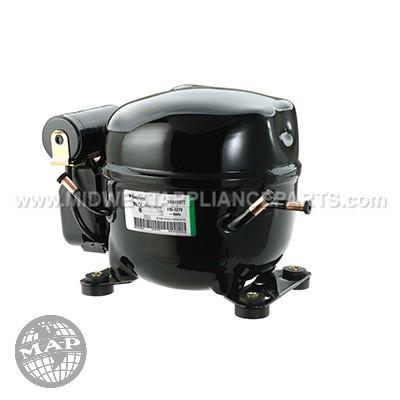 NEK6214Z1 Embraco Recip. Compressor R-134A