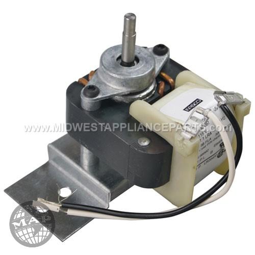 PS2196 Winston Blower Motor - 120v