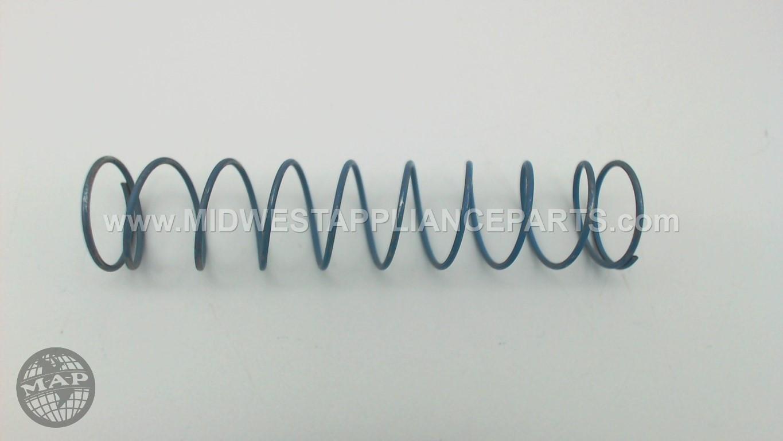 """R5310-512 Maxitrol 5-12 """"blue Spring Rv53 & R600"""
