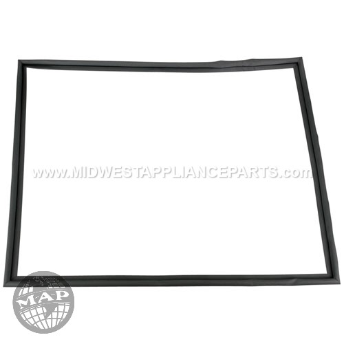 RPC06-916D Intermetro Gasket Door -solid Dutch Door