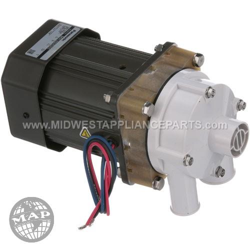S-0862 Hoshizaki Pump Motor Assy Km-1