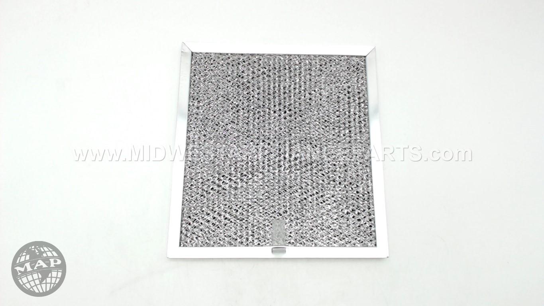 S17655000  Broan Filter
