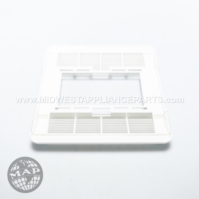 S85316000  Broan Grille
