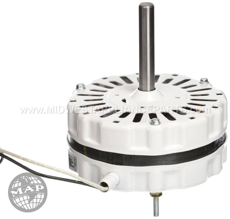S97009316  Broan Motor