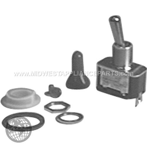 SWA250 Bar Maid Switch Assembly