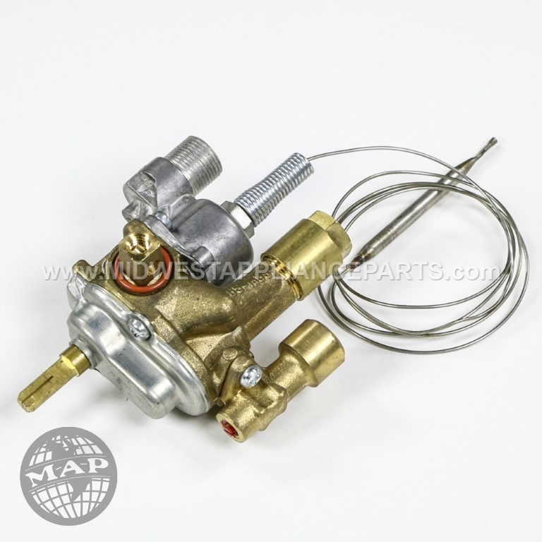 WB20K10020 General Electric Temperature Control Thermostat