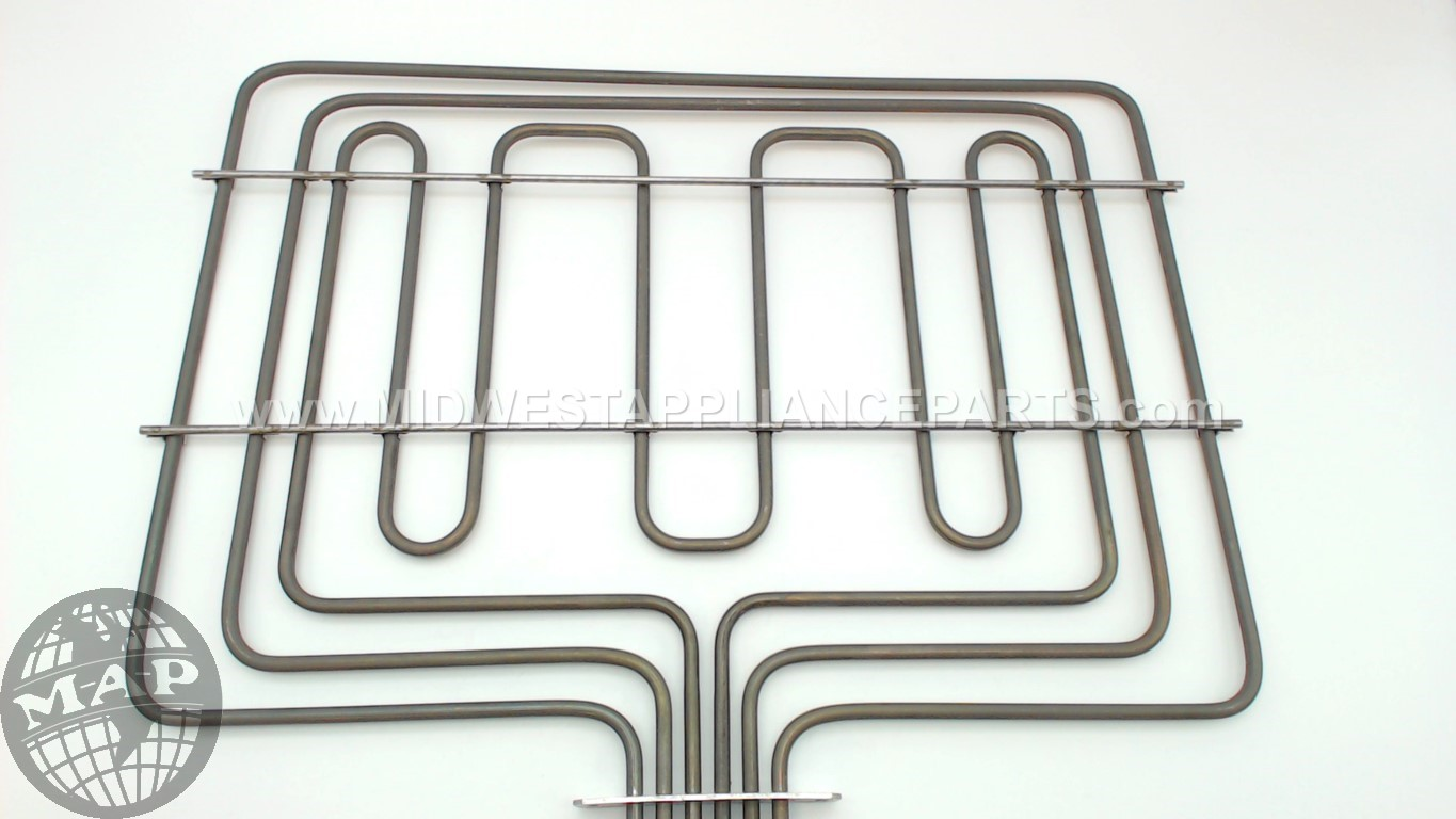 WB44X10010 00438527 GE Broil Element