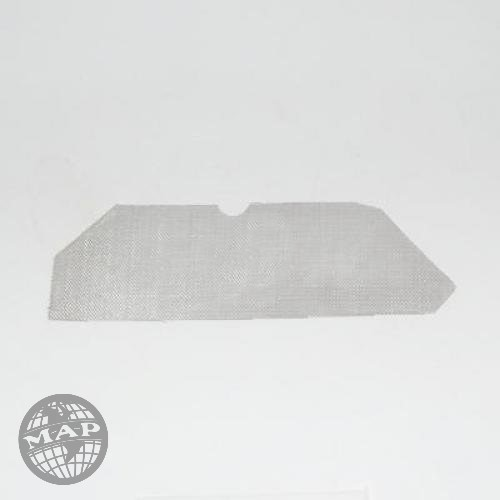 WD-2800-32 HAIER FILTER