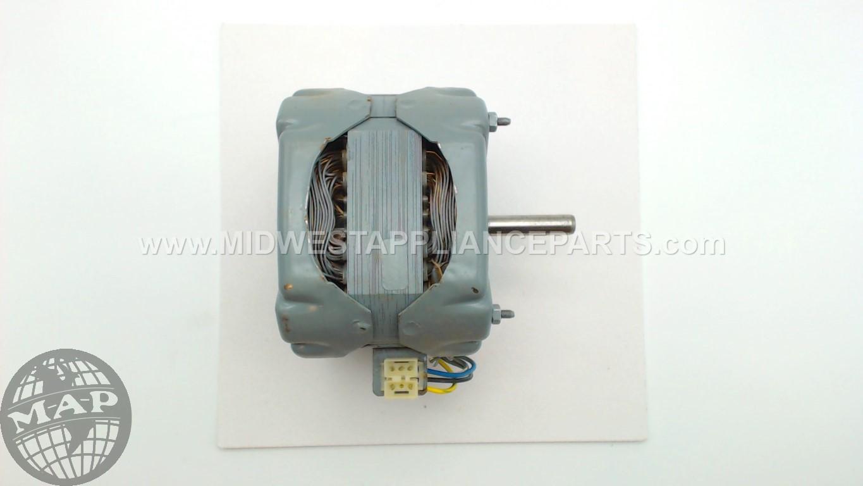 5KH42GR3S WH20X52 GE Motor