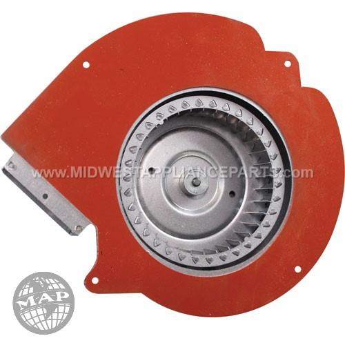 Z-600-2065 FWE Blower