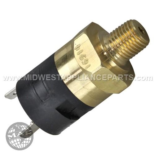Z096963 Groen Pressure Switch